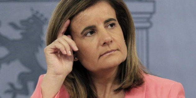Entra en vigor la prórroga de la ayuda de 400 euros a parados sin