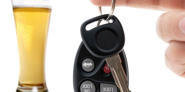 Tolerancia cero con el alcohol: sí, pero cuando la técnica lo
