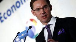 Finlandia cree que España puede evitar el