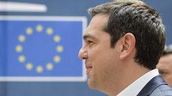Rescates que matan: las razones de Tsipras para plantar a los