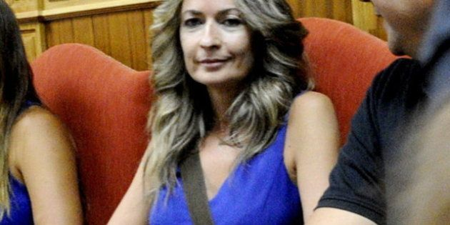 Imputado el alcalde de Los Yébenes por el vídeo erótico de la concejal