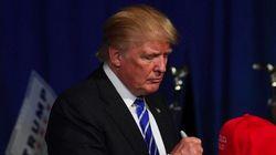 Este conocido político asesorará a Trump en su próximo