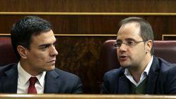 El PSOE dice que el Gobierno está