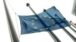EL BCE, dispuesto a disparar en cuanto Madrid lo