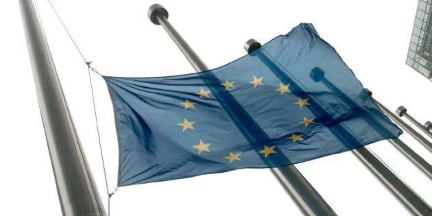 El BCE está dispuesto a comprar bonos españoles en cuanto Madrid pida el