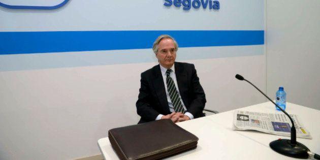 Pedro Gómez de la Serna: