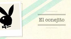 Capítulo XL: El