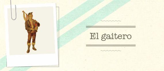 Capítulo XLI: El