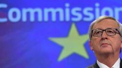 'Grexit' para principantes: el fuego y los