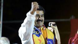 El chavismo consolida su mayoría en las elecciones municipales en
