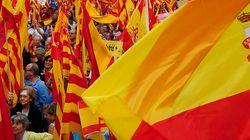 Cataluña, epicentro de la Fiesta