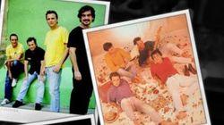 Grupos españoles de los 80 que también merecerían un