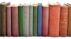 28 'spoilers' de libros
