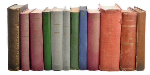Finales de libros: 28 'spoilers' que te ahorrarán horas de lectura