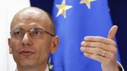 El Gobierno de Italia elimina las