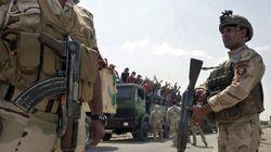 ¿Qué esta pasando en Irak? 6 claves del