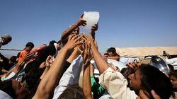La ONU declara el máximo nivel de emergencia humanitaria en cuatro