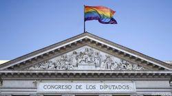 ¿Está España preparada para un presidente