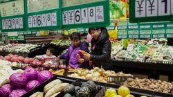 IPC de noviembre: los precios moderan su caída por la luz y la