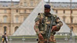 La UE activa por primera vez la cláusula de defensa colectiva para apoyar a Francia tras los