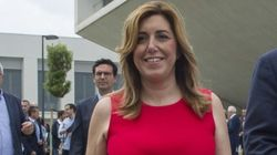 Díaz convocará elecciones si no logra un acuerdo la semana que