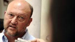 El PSOE compara la reforma electoral del PP con Berlusconi y