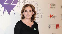 El movimiento Guanyem se expande desde Barcelona a otras