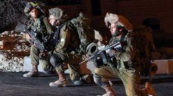 Tensión entre Israel y Palestina tras la desaparición de tres jóvenes