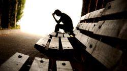 Prepárate: Este lunes es el día más triste del año (o eso