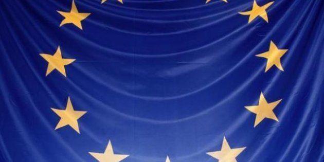 La Unión Europea gana el Premio Nobel de la Paz por su ayuda al