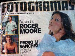 The Rocky Horror Show, 40 años después: ¿Science