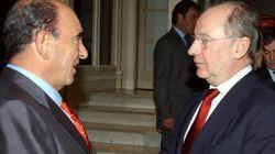 El Santander ficha a Rato como asesor