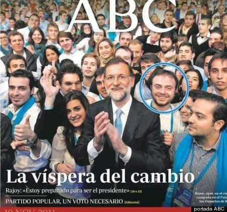 La retención de Ángel Carromero en Cuba desata la primera crisis internacional de