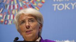 El FMI: los ajustes deben adaptarse a la economía de cada
