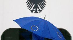 La UE en vilo espera el veredicto del Constitucional