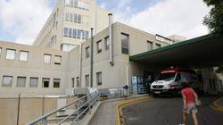 El paciente ingresado en Alicante no tiene ébola, según