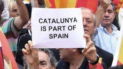 La Generalitat acusa al Gobierno de partidista por las cifras de la