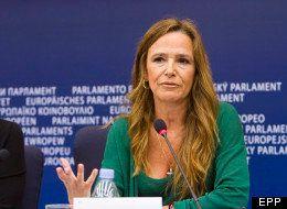 La Unión Europea aprueba derechos básicos para víctimas de todo tipo de