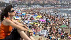 ENCUESTA: ¿Te vas a ir de vacaciones este
