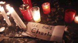 ¿Qué es y qué no es 'Charlie