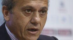 Del Nido dimite como presidente del Sevilla: