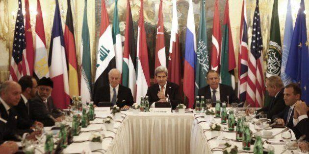 6 pasos para llegar a una solución diplomática en