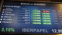 Los mercados aplauden la decisión
