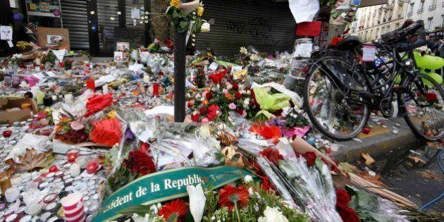 El Gobierno confirma un tercer español entre las víctimas de los atentados de