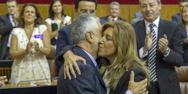 Díaz defiende la