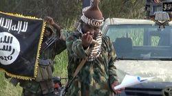Boko Haram secuestra en Camerún a 80 personas, entre ellas decenas de
