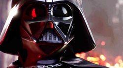Star Wars Battlefront: la mayor guerra de 'Star Wars' en un