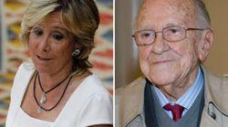 Aguirre culpa a Carrillo de delatar a la mitad de los presos del