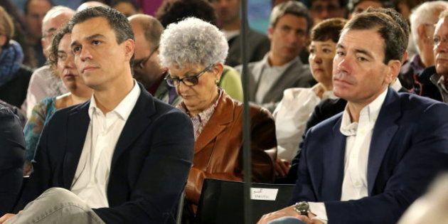 Madrid, sin candidatos a cien días de las elecciones municipales y