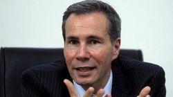 Hallan muerto al fiscal argentino que acusó a Fernández de Kirchner de encubrir a